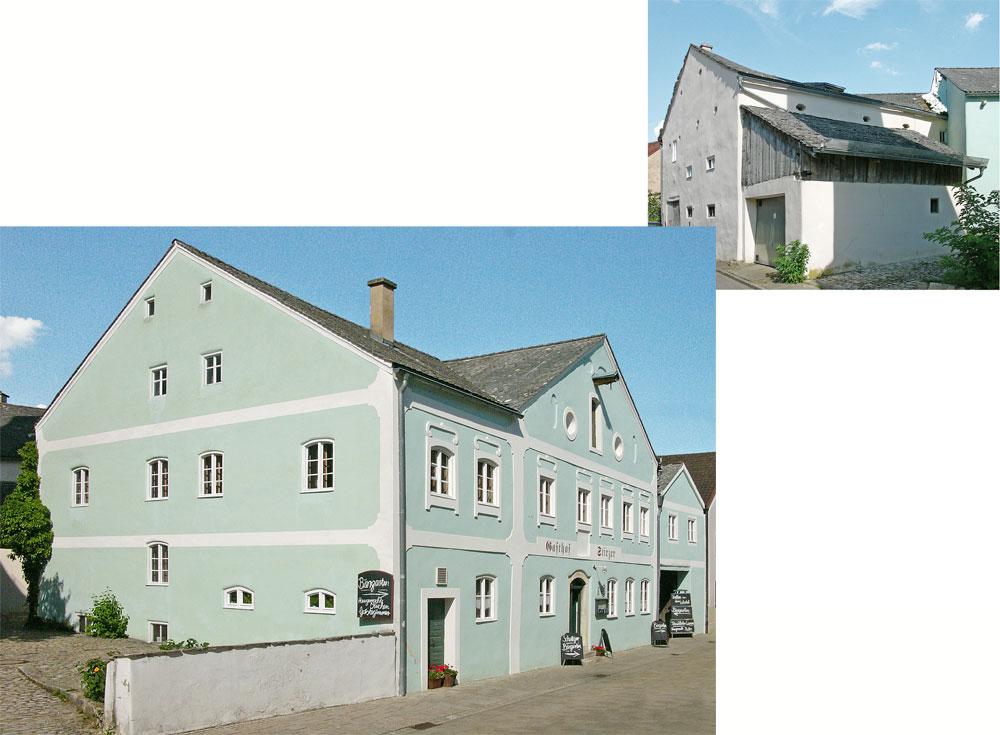 Dietfurt a.d. Altmühl