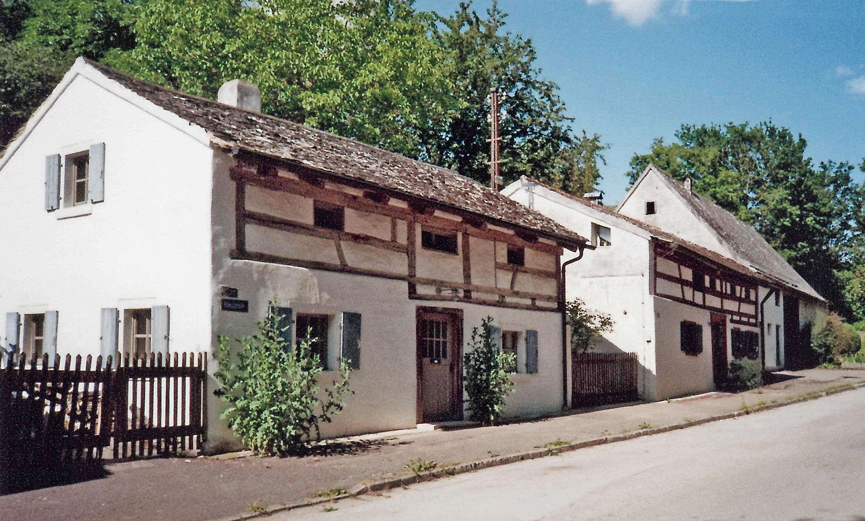 jurahaus weißenburg dettenheim