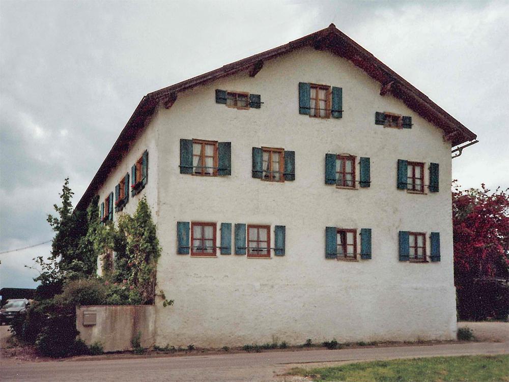 höfen langenaltheim höfen