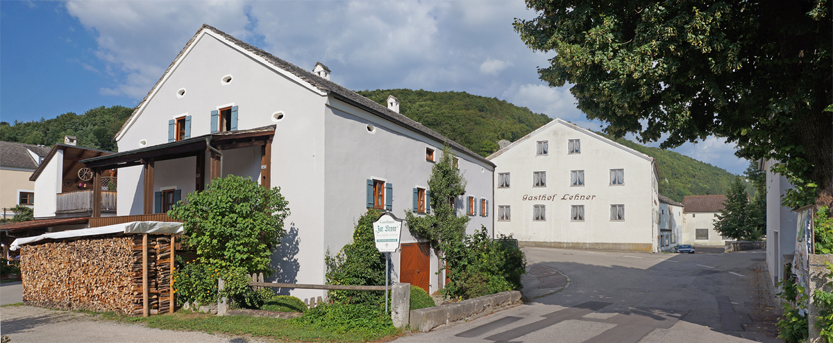 jurahaus, riedenburg, prunn